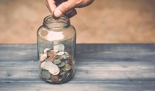 為什麼你想要開始投資理財?